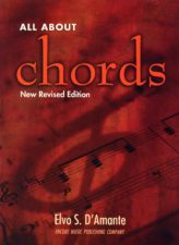 All About Chords