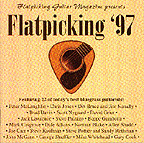 Flatpicking 97