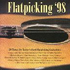 Flatpicking 98