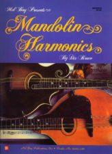Mandolin Harmonics